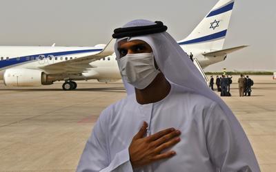 Müttefikler, İran'a BM yaptırımlarını yeniden uygulayan ABD duyurusunu reddetti 2