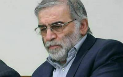 iran%20scientist.jpg?itok=N57au9uv