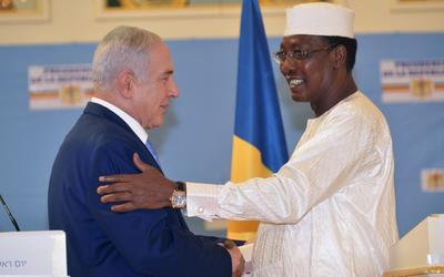 Araştırmalara göre Arap nüfusu İsrail ile normalleşmeye karşı çıkmaya devam ediyor 2