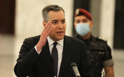 Amerikalı yetkili, ABD ve Fransa'nın Hizbullah'a yaklaşım konusunda hemdüşünce olmadığını söyledi 3