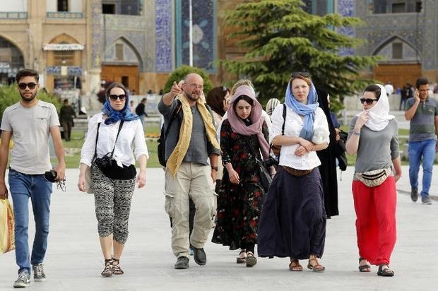Iran will retaliate. Get over it