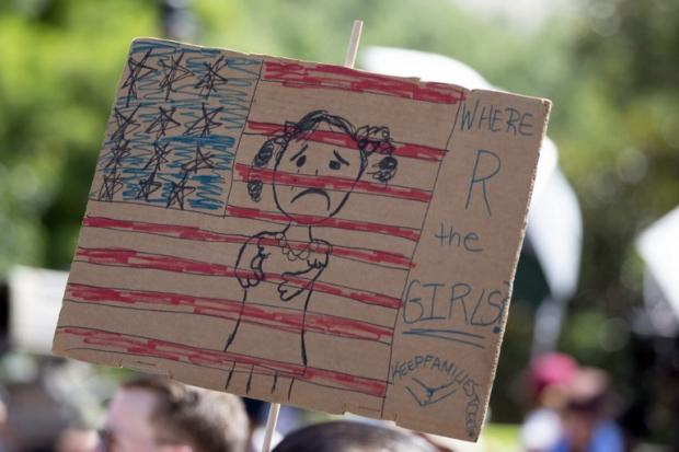 Separating children from parents: A sordid modern practice