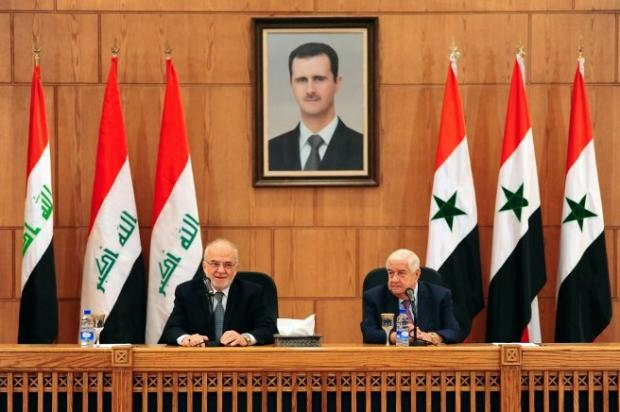 Why the UAE and Saudi Arabia are reaching out to Assad | Middle East Eye