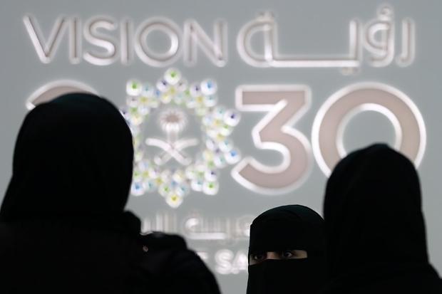 How Jamal Khashoggi's murder could reshape the Middle East's power balance