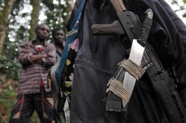 explaining the 1994 genocide in rwanda pdf