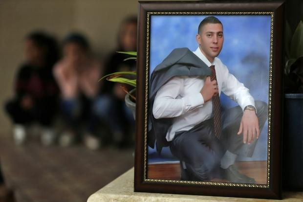 Palestinian Terrorists Kill 2 More Israelis in Samaria; Hamas Celebrates