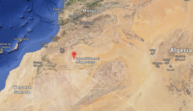 les sites de rencontre algerien