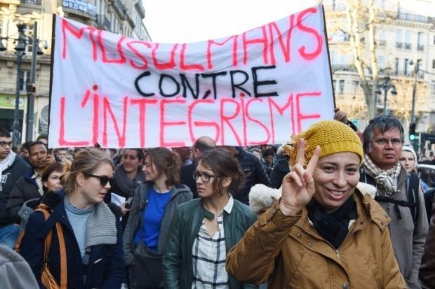 France%28AFP%29 dans articles et presse