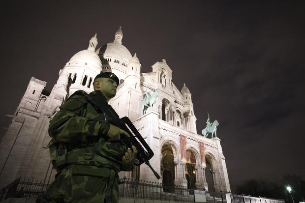 France_AFP
