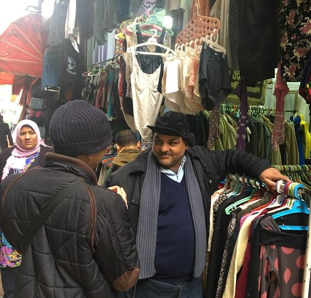 middle eastern single women in vendor What do you think about arab girls (middle east) but i think gannable meant that middle eastern women have more of an i was dating a middle eastern girl.