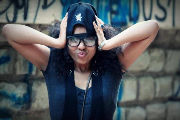 Women in hip hop: Making space for Tunisia's unseen queens