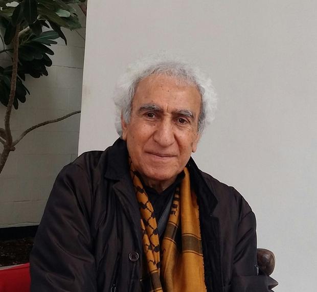 Картинки по запросу mehdi moutashar artist