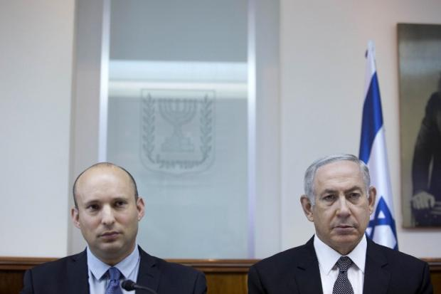Cuba Rejects Israeli Threats Over Two-State Solution
