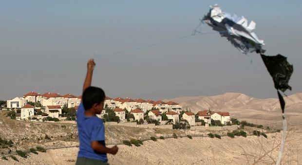 PalestinianKite.14NOv2016.AFP_.jpg