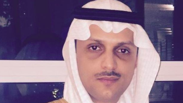 , Saudi's Long History of Abductions