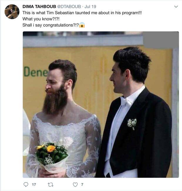 Online gay dating bristol tn