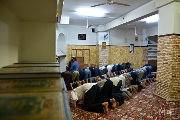 agios nikolaos muslim women dating site Get accurate islamic prayer times and athan (azan) in agios nikolaos with exact namaz time of muslim prayer times (salah times) ie fajr, dhuhr, asr, maghrib, isha.