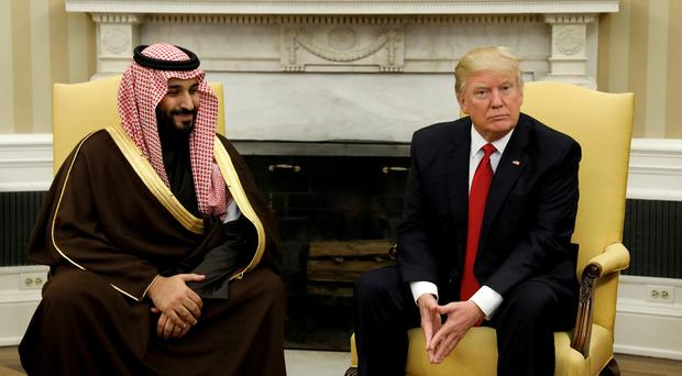 Four ways Mohammed bin Salman's rise will change Saudi Arabia