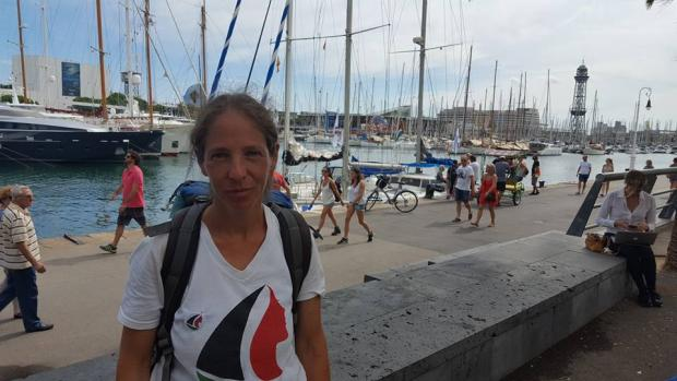 annonce rencontre free dom
