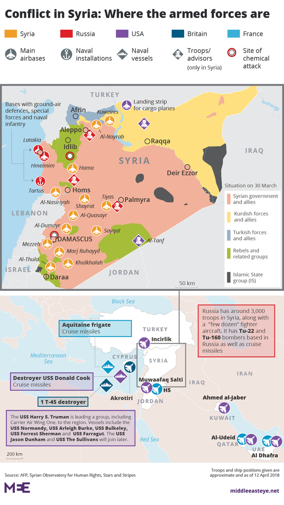 conflict-syria-amap-april_12_1024.png