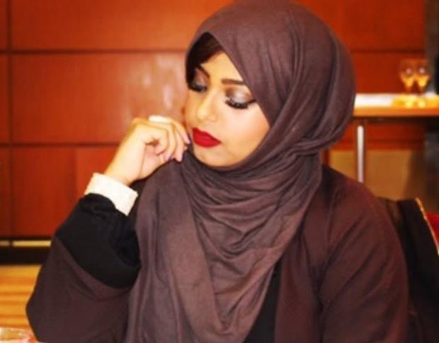 je cherche femme arabe pour mariage