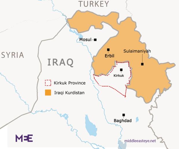 KURDS IN IRAQ EBOOK DOWNLOAD