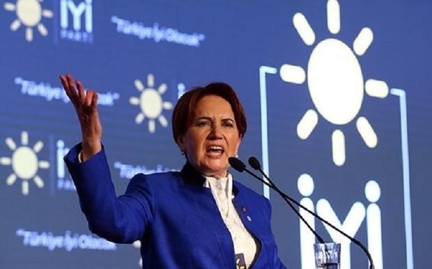 Turkey΄s Erdogan declares early elections on June 24