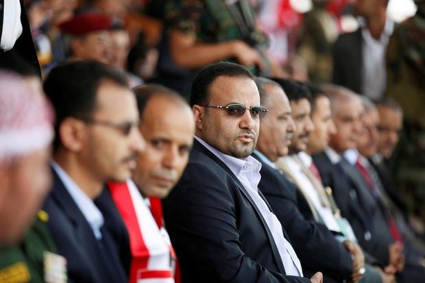 ANALYSIS: Houthi leader's death strikes at heart of Yemeni group