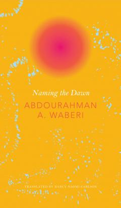 Naming the Dawn, by Abdourahman Waberi