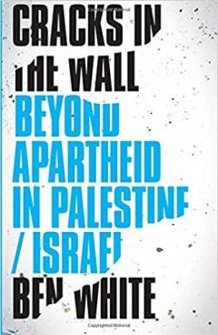 REVIEW: An important guide to the Israeli-Palestinian conflict