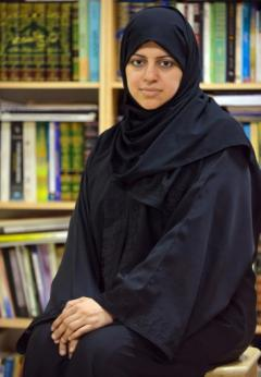 Saudi crackdown: Two high-profile women activists detained